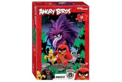 Пазл Angry Birds, 35 элементов