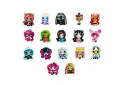 Мини фигурка Monster High Minis